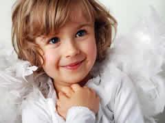 童年的珠宝盒,珍藏小女孩的秘密